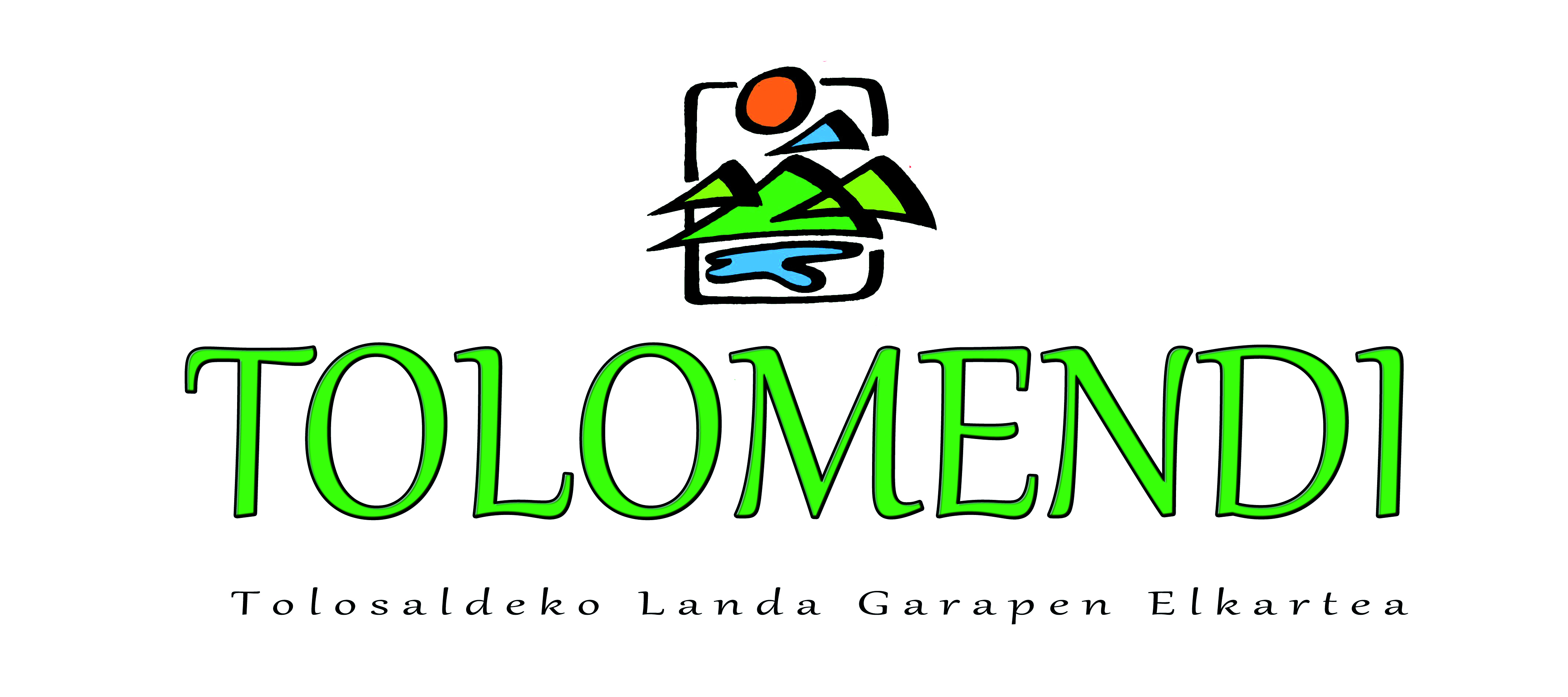 tolomendi-logoa-1.jpg