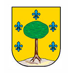 amasa-billabona